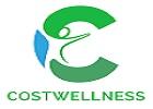 Cost Wellness